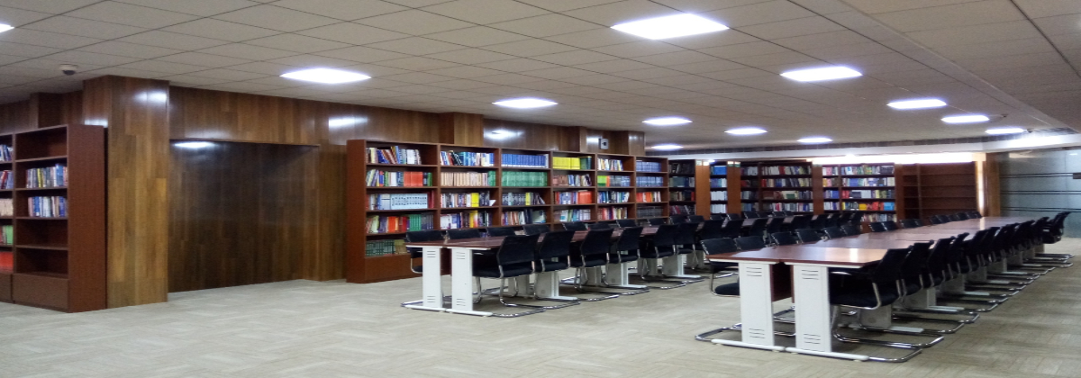 Library of CIT